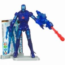 Iron Man Fusion Armor (15)