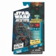 destroyer droid (cw04)