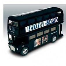 bus beatles