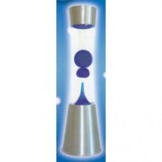 lava lamp blu