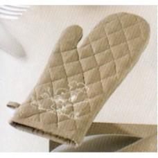 snoopy guanti forno