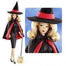 barbie samantha stephens doll