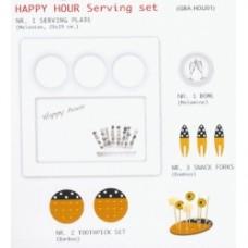 set happy hour 29x29