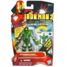 iron man - Titanium man (31)