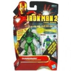 iron man - guardsman (29)