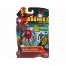 iron man Silver Centurion (34)