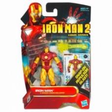 iron man (30)