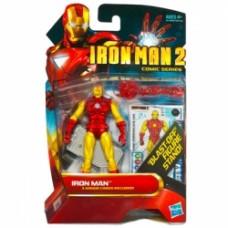 iron man (28)