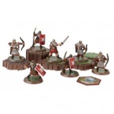 heroscape expansion set