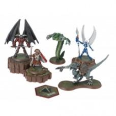 heroscape expansion set