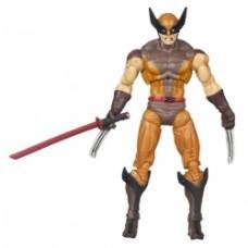 Wolverine x-man origins