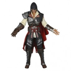assassin's creed 2 action figure 18 cm