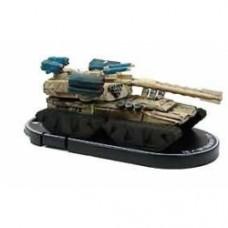 M1 Marksman Tank #061 Mechwarrior Dark Age