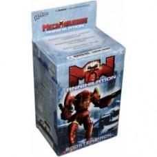 Annihilation Booster Pack MechWarrior