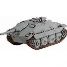 Jagdpanzer 38(t) Hetzer #31 D-Day Axis & Allies Miniatures