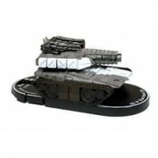 Etan Nova Cat BE701 Joust Tank #122 Mechwarrior Dark Age