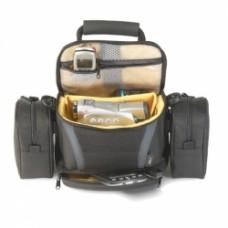 kata camera shoulder bag