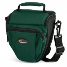 Lowepro Topload Zoom 1 Bag