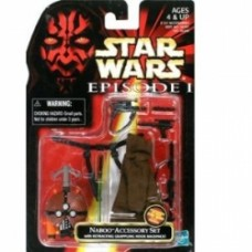 star wars neboo accessory set