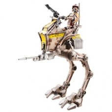 AT-RT W/ Arf Trooper Boil