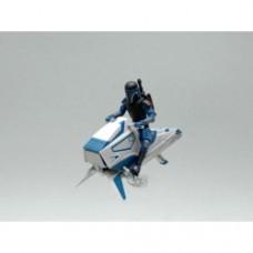 Star wars Mandalorian Speeder