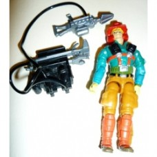 action figure 12