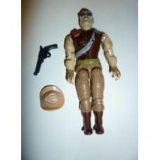 action figure 15
