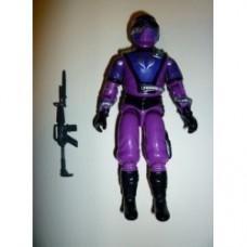 action figure 21