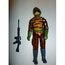 action figure 23