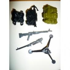 accessori e armi 02