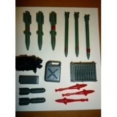 accessori e armi 01