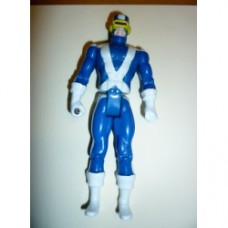 Marvel Vintage Cyclops Action Figure