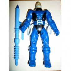 Marvel Vintage apocalypse Action Figure