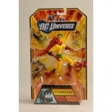 DC Universe Classics The Creeper All Star Figure