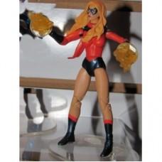 Marvel Universe ms. marvel (022)
