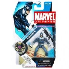 Marvel Universe bullseye (010)