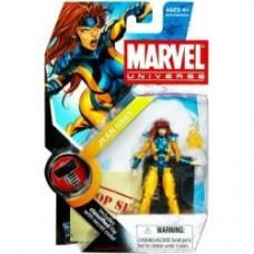 Marvel Universe jean grey (004)