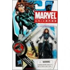 Marvel Universe black widow (011)