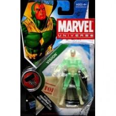 Marvel Universe vision (006)