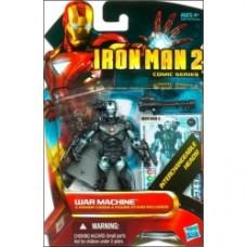 Iron Man war machine (38)