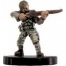 SNLF Paratroopers #39 Base Set 2 Singles Axis & Allies Miniatures