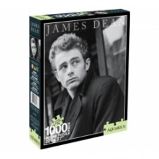 James Dean Puzzle
