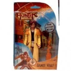 HUNTIK DANTE VALE