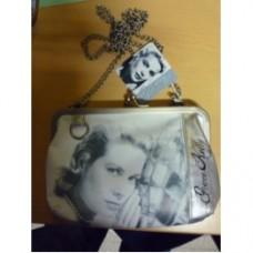 Grace Kelly borsetta
