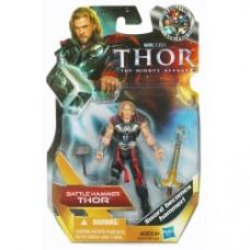 Thor movie Battle hammer Thor (01)