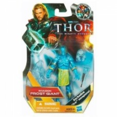 Thor movie invasion frost giant (06)