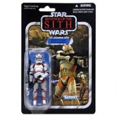 212th Clone Trooper Figure (30018)