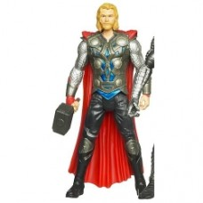 Thor 20 cm