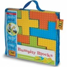 bumpity blocks