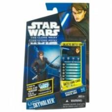 Anakin Skywalker (CW45)